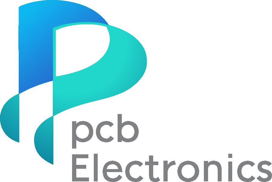 PCBEKY Supply Chain