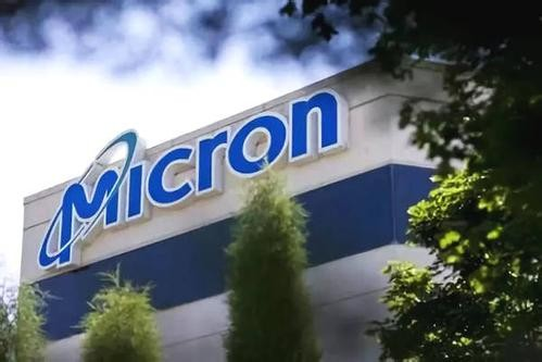 Texas Instruments takes over the Micron factory, the transaction price is 1.5 billion US dollars