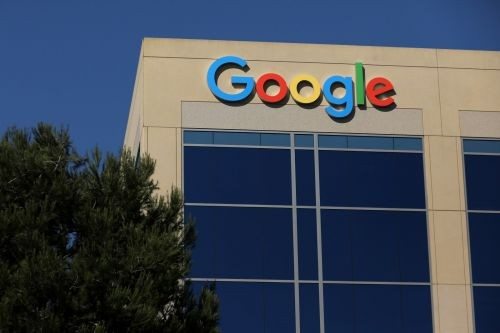 Google will be fined 500 million euros by French regulators