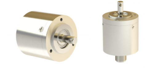 TWK launches ultra-small safety encoder-TRK38