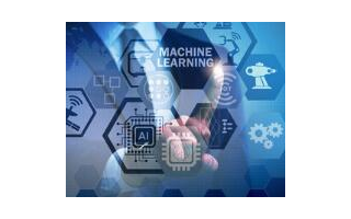 Foxconn adopts Google machine learning to produce automatic detection systems for production line