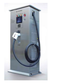 Unigroup Youshang Group launched a 15KW three-phase two-way charging pile power supply solution based on ST products