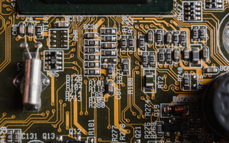 """""""Intelligent Computing Industry Technology Innovation Consortium"""" was established, announcing the world's first open-source neural network processor instruction set architecture"""